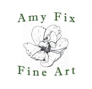 Amy Fix Art